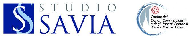 Studio Savia Commercialisti