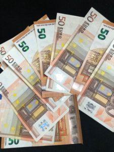Bonus di 600 euro