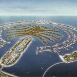 Costituzione di una società negli EAU