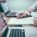contabilità bilancio revisione legale