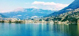 Aprire una società in Svizzera